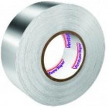 340 Samolepicí hliníková páska