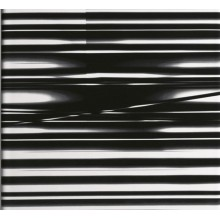 SAPHO INKA 341733 odkladná keramická deska 32x35,5cm, zebra