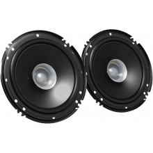 JVC CS J 610 autoreproduktory 35043990