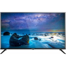 SENCOR SLE 40F60TCS H.265 (HEVC) LED televize 35051414