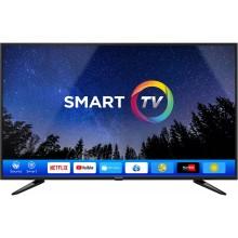 SENCOR SLE 55US600TCS UHD SMART TV Led televize 35051820