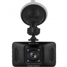 SENCOR SCR 4200 FHD Kamera do auta 35052018