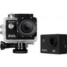 SENCOR 3CAM 4K04WR Outdoor kamera 35052019