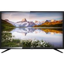 SENCOR SLE 3225TCS H.265 (HEVC) LED Televize 35052061