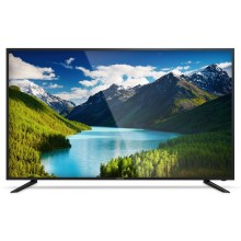 SENCOR SLE 43F15TCS H.265 (HEVC) Led televize 35052062