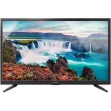 SENCOR SLE 22F60TCS H.265 (HEVC) LED televize 35052091