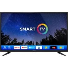 SENCOR SLE 40FS600TCS SMART TV LED televize 35052093
