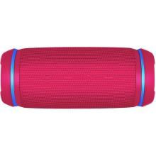 SENCOR SSS 6400N Sirius pink bezdrátový reproduktor 35052241