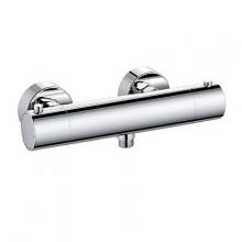 KLUDI Objekta THERM sprchová termostatická baterie DN 15 chrom 352000538