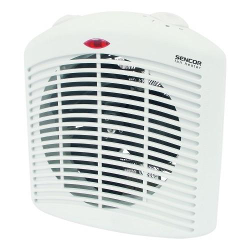 SENCOR SFH 7010 teplovzdušný ventilátor 40008931