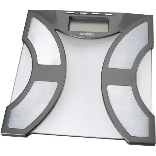 SENCOR SBS 3003 fitness váha 40013270