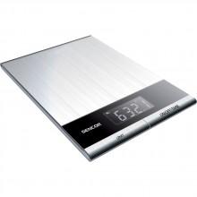 SENCOR SKS 5305 kuchyňská váha 40016221