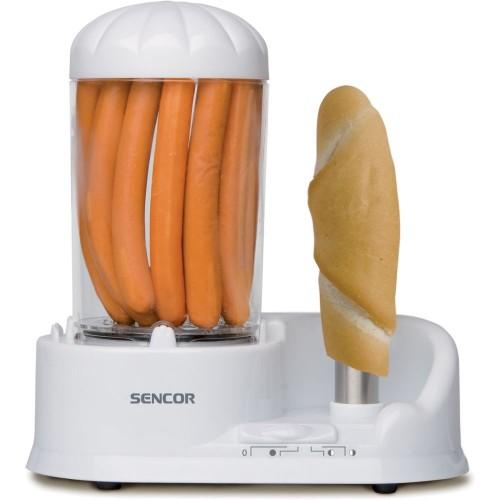 SENCOR SHM 4210 HOT DOG 40016476