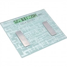 SENCOR SBS 5005 osobní váha 40017185