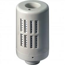 SENCOR SHX 001 náhradní filtr pro SHF 1010 40017192