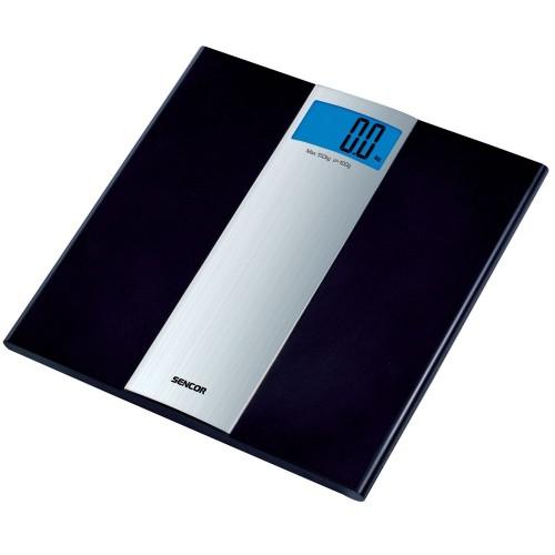 SENCOR SBS 2700 osobní váha 40017194