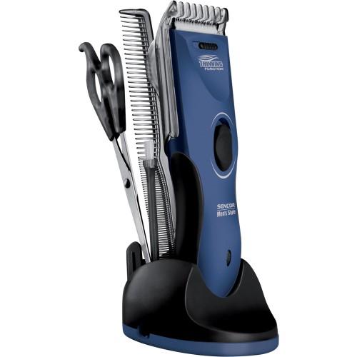 SENCOR SHP 100 zastřihovač vlasů 40017195