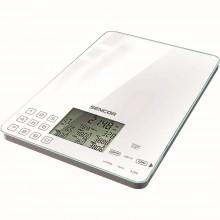 SENCOR SKS 6000 dietetická kuchyňská váha 40017916