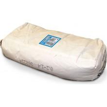 GÜDE Tryskací materiál 25 kg, 0,2 - 0,5 mm 40019