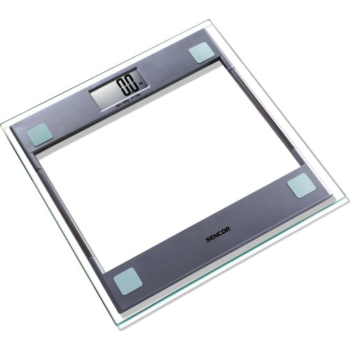 SENCOR SBS 2004SL osobní váha 40021395