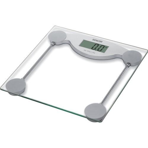 SENCOR SBS 111 osobní váha 40021614