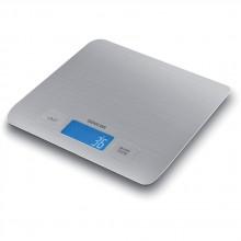 SENCOR SKS 5400 kuchyňská váha 40024648