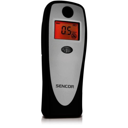 SENCOR SCA BA01 Alkohol tester 40025205