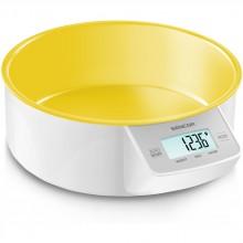 SENCOR SKS 4004YL kuchyňská váha 40026612