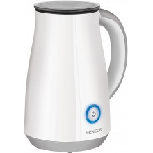 SENCOR SMF 2020WH napěňovač mléka 40031042