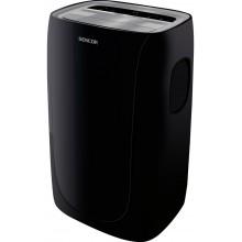 SENCOR SAC MT1222CH Mobilní klimatizace 40039924