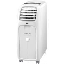 SENCOR SAC MT7020C Mobilní klimatizace 40040132