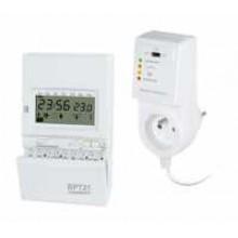 ELEKTROBOCK BPT21 bezdrátový termostat