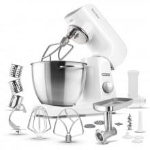 SENCOR STM 40WH Kuchyňský Robot 41003098