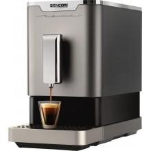 SENCOR SES 7010NP Automatické Espresso 41006007