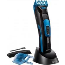 SENCOR SHP 4502BL Zastřihovač vlasů 41006914