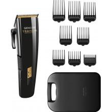 SENCOR SHP 8400BK Zastřihovač vlasů 41008464