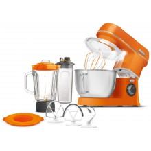 SENCOR STM 3753OR Kuchyňský robot 41008789