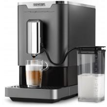 SENCOR SES 9010CH Automatické Espresso 41008937