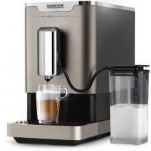 SENCOR SES 9020NP Automatické Espresso 41008938