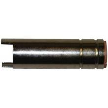 GÜDE příslušenství ke svářecímu kabelu - plynová hubice výstupková 41618