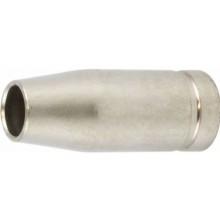 GÜDE Hubice kónická k MIG 155/4 41651