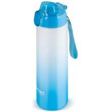 LAMART LT4055 Sportovní láhev 0,7l Modrá 42002949