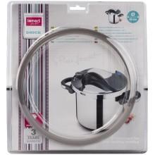 LAMART LT1157 Těsnění pro tlakové hrnce Druck 42003026
