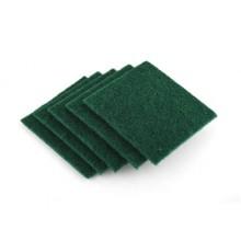 BRILANZ Abrasivní utěrky 5ks 4310570030BR