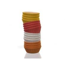 BANQUET Cukrářské košíčky 100 ks 44KF64C
