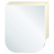 Jika OLYMP Zrcadlová skříňka levá 4.5406.2.434.802.1
