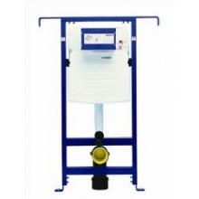 GEBERIT DUOFIX SPECIAL modul pro závěsné WC 111.355.00.5