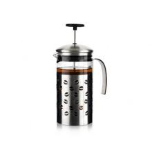 BANQUET Konvice na kávu 1L Stacey 49321617