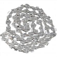 """FIELDMANN FZP 9008-B Řetěz pro benzínové pily - délka lišty 16""""/ 405 mm 50001275"""