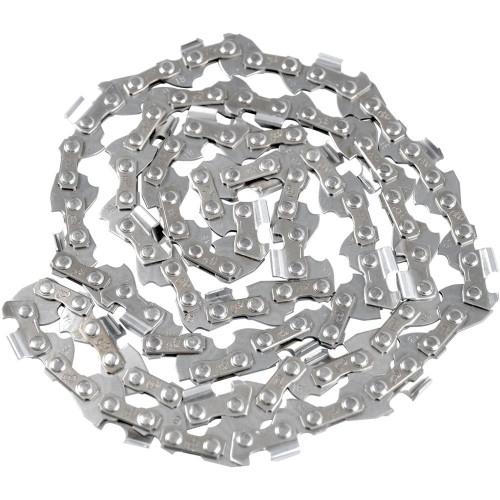 """FIELDMANN FZP 9003-B Řetěz pro benzínové pily - délka lišty 18""""/450 mm 50000581"""